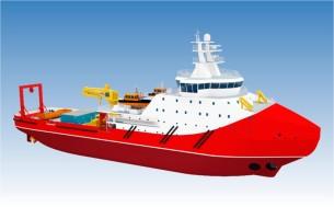 Морское инженерное бюро