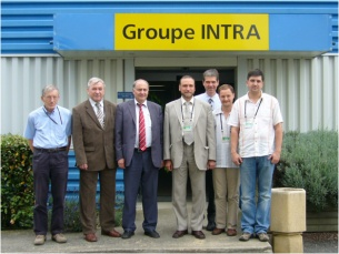 INTRA_Group copy.jpg